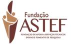 Cursos Fundação Astef
