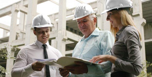 Gestão e Tecnologia de Negócios Imobiliários | Pós-Graduação (Lato Sensu)