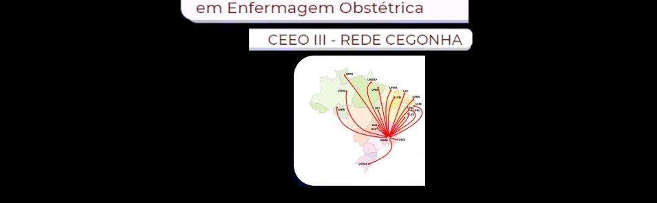 Especialização em Enfermagem Obstétrica – CEEO III – Rede Cegonha